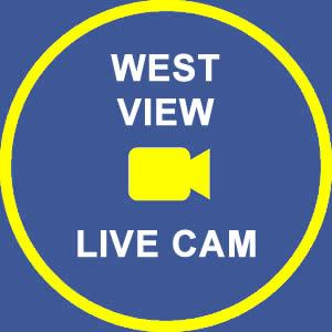 Live Cam West