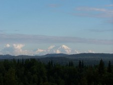 denali-view-adventures-100 1856