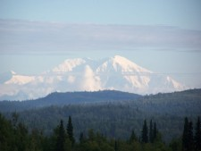 denali-view-adventures-100 1865