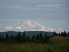 denali-view-adventures-100 1869