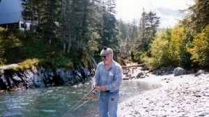 denali-view-adventures-fishing