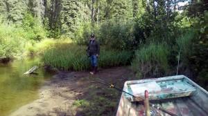 denali-view-adventures-gary-fishing