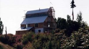 denali-view-adventures-lodge