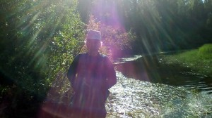 denali-view-adventures-marty