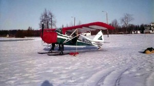 denali-view-adventures-plane-winter-time