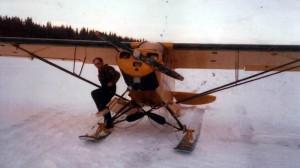 denali-view-adventures-plane-winter