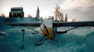 denali-view-adventures-plane-winter1