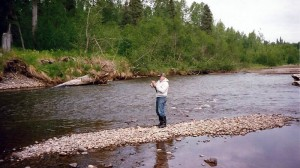 denali-view-adventures-stream-fishing