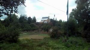 denali-view-adventures-summer-lodge