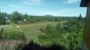 denali-view-adventures-summer-runway2