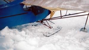 denali-view-adventures-winter-plane